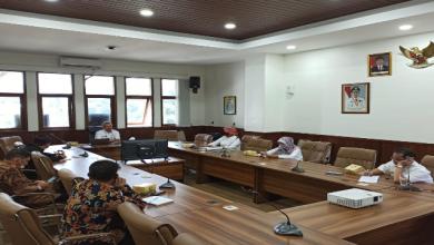 Photo of Komite Sekolah Boleh Pungut Sumbangan  Tapi Jangan Bebani Orang Tua.