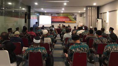 Photo of YARA Aceh Timur, Soroti Bimtek Ditengah Meningkatnya Kasus Covid-19