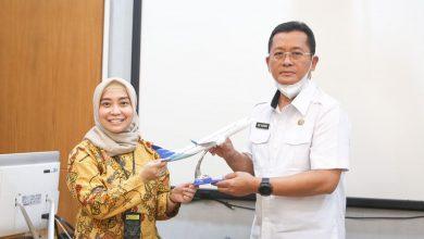 Photo of Garuda Indonesia Kembali Buka Rute Penerbangan PP Bandung – Denpasar dan Bandung – Kualanamu