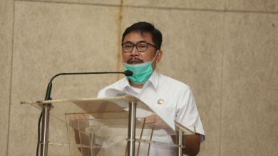 Photo of Pemkot Bandung Cairkan HPM Guru Honorer Rp31,5 Miliar