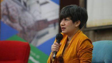 Photo of 45 Tempat Hiburan Kota Bandung Direkomendasikan Beroperasi Kembali