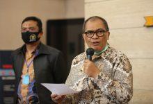 Photo of Pemkot Bandung Akan Berikan Relaksasi Karaoke, Bioskop, Pub, Diskotik Dan Bar