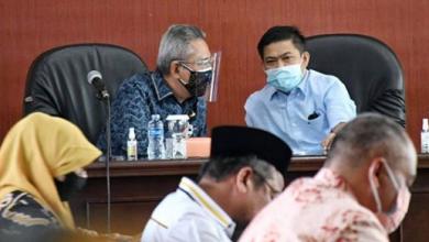 Photo of Badan Anggaran Jabar Sepakati Suntik Modal BIJB dan Jaswita