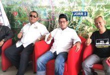 Photo of KADIN Kabupaten Bekasi, Siap bekerjasama Dengan SMSI