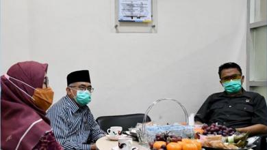 Photo of Atasi Bank emok, BJB Diminta Kerjasama Dengan BPR