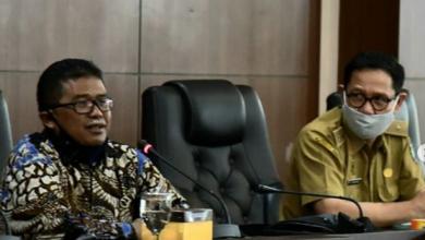 Photo of Pendampingan Calon Pemekaran DOB  Oleh Daerah Induk Sangat Penting