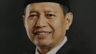 Photo of Daddy : Rencana Pusat Selesaikan Tol Cisumdawu Masih Dalam Wacana