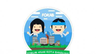 Photo of FOKAB Laksanakan 30 Kegiatan Lebih Dalam Setahun