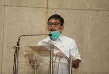 Photo of Disdik Kota Bandung Terus Tingkatkan Kualitas PJJ