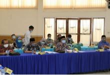 Photo of Pungutan-Pungutan Di SMK/SMA Harus Jelas Aturannya