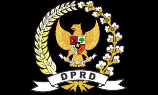 Photo of Tiga Kursi DPRD Prov. Jabar Ditinggalkan Pemiliknya