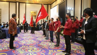 Photo of Esports Cocok Dilakukan Di Tengah Masa Pendemi Covid-19