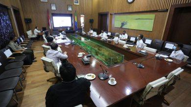 Photo of Ketua KPU Kota Bandung Suharti: Edukasi Terhadap Pemilih Berkelanjutan Bisa Dilakukan Melalui Teknologi
