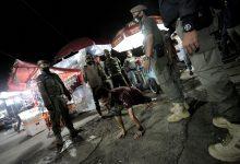 Photo of AKB Diperketat, Ruang Kompromi Tak Ada Lagi