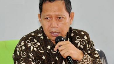 Photo of Jabar Ngutang Rp. 4 Triliun Untuk APBD